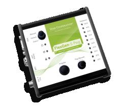 FlexConfig Developer | STAR COOPERATION