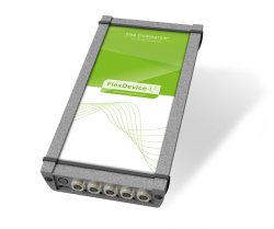 Plattform FlexDevice L2