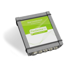Plattform FlexDevice-M